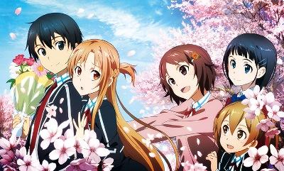 新武器イベント「SAKURA最前線!」開催!イベント限定の桜花武器を生成しよう!!