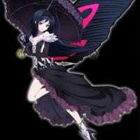 ヒーラーな★6黒雪姫のオススメタイプはやっぱりフォースなのかな?