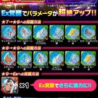 レイド「屈強なる狂乱戦士」開催!報酬の☆7コボルドアスナをゲットしよう!