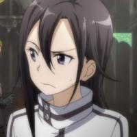 電撃文庫マガジンvol.44に☆4キリコが貰えるシリアルコードが!GGO☆4キャラ貴重www